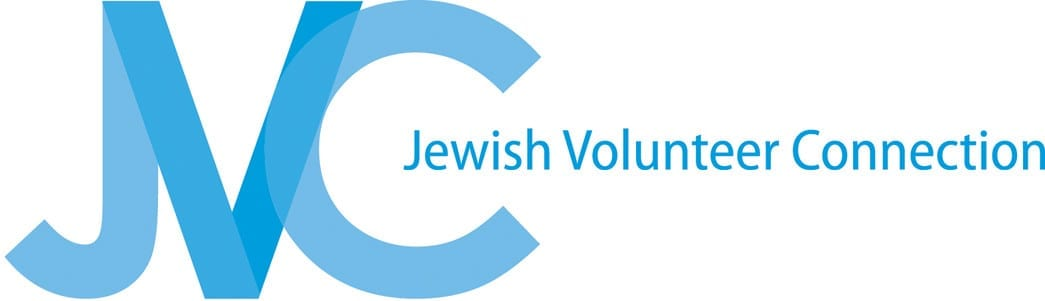 Jewish Volunteer Connection